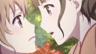 Watch Hanasaku Iroha Anime Trailer/PV Online