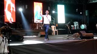 Emre Kaya Banada Söyle / Silifke 46. Festival Ses Yarışması Birincisi