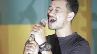 Video Rizky Febian - Penantian Berharga - Rock Cover by Jeje GuitarAddict feat Irem download MP3, 3GP, MP4, WEBM, AVI, FLV Oktober 2017