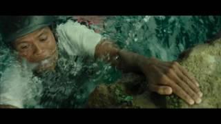 Paradise Beach - Dentro L'incubo - Trailer Ufficiale Italiano | HD