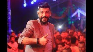 اشهر 10 مغنيين في غزة     most famous singers in Gaza     #من_غزة  -  FROM_GAZA#