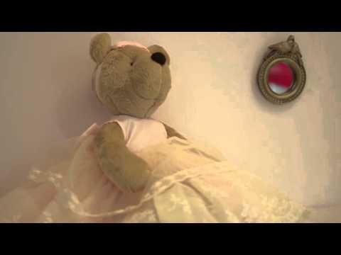 PROGRAMA PORTFÓLIO- Jaana Baby- Enxovais