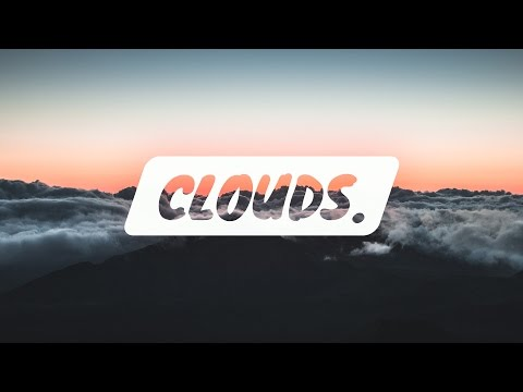 Epic Rap Beat | Free Wavy Relaxing Chill & Dreamy Rap Beat 'CLOUDS' | Chuki Beats