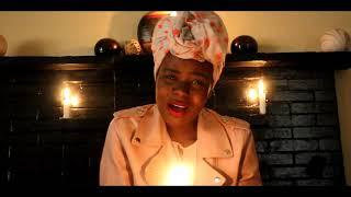 Chiwoniso-Ivai nesu X  Jackie Madondo-Mazuva acho  X  Oliver Mtukudzi-Mabasa- (Fayth M Fusion Cover)