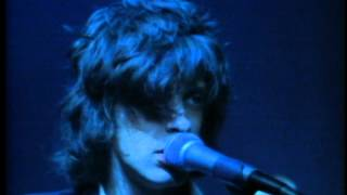 The Waterboys - The Whole Of The Moon (1985)