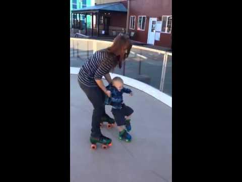 Houston Roller Skating