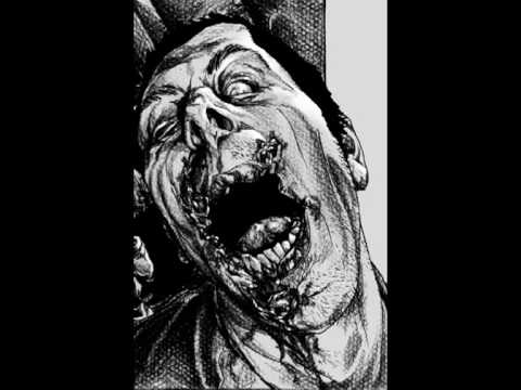 Holocaust - Zombie Attack (technoid)