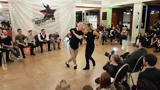 live-berlin-swing-revolution-2018---revolutionary-j-j-cam2