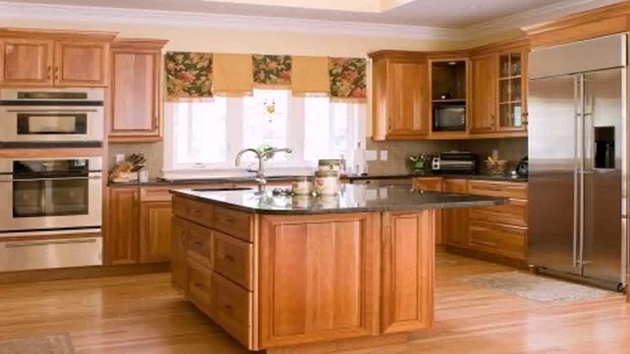 Design Kitchen Cabinets Software Free Youtube