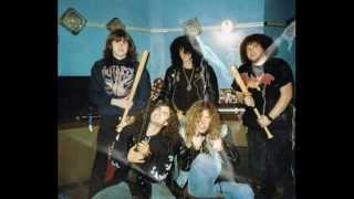 Top 20 Morbid Angel Songs