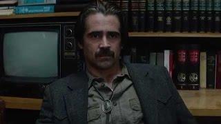 Настоящий детектив (2 сезон) — Русский трейлер (2015)