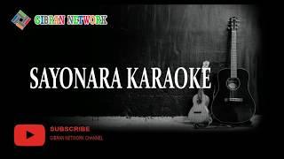 Sayonara Karaoke