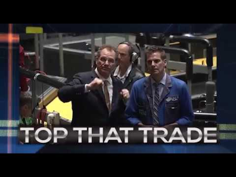 TOP THAT TRADE 6 30