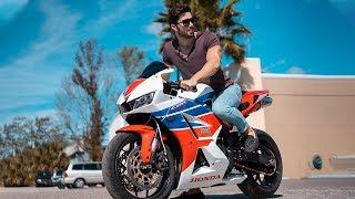 Amerikadaki Motor Fiyatları ( Harley Davidson, Honda, Suzuki, Aprilia... )