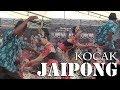 Download Mp3 Jaipong Kocak !! Yang Joget Ditarik Tidak Boleh Turun Oleh Penarinya I JAIPONG GAYA MAYANG CINDE