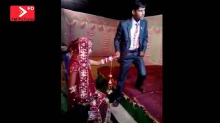 Indian  marriage very Funny Super comedy marrige show on stage full_hd