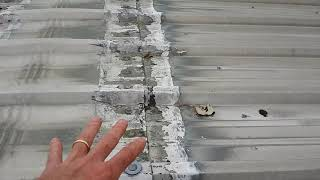 Roofing University: Best Leak Stop Products