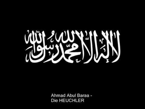heuchler definition