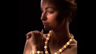 БУСЫ из ЯНТАРЯ купить - 2016 / Buy Beads of amber(БУСЫ из ЯНТАРЯ купить предлагают интернет-магазины, которые каждому покупателю дадут совет, ознакомят..., 2016-02-25T15:14:59.000Z)