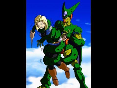Hentai dragon ball gt xxx 1 pan x trunks - 2 5