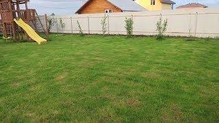 видео Экстремальное садоводство - 2010