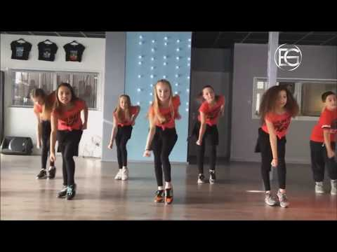 Download Lagu ♫ AISYAH MAIMUNAH + POKEMON ♫  DJ AKIMILAKU PART 2-NEW TOP DANCE REMIX PALING KEREN!!BY;RAFI.P_HD
