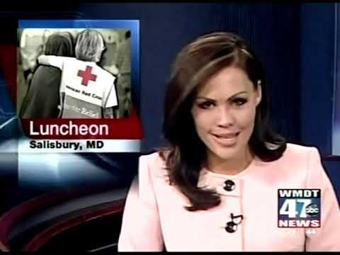 WMDT 6pm News, December 1, 2010