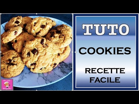 !!-cookies-faciles-:-recette-inratable-!!