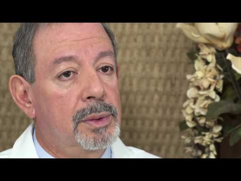 Dr. Villarreal discusses Dental Implants in Harlingen, TX - Harlingen Family Dental