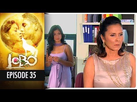 Lobo - Episode 35