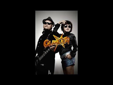 Glamour - Aku (Audio) Mp3