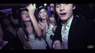 Zion & Lennox Ft. J Balvin - Otra Vez ( EXTENDED MIX DJ COBRA  )