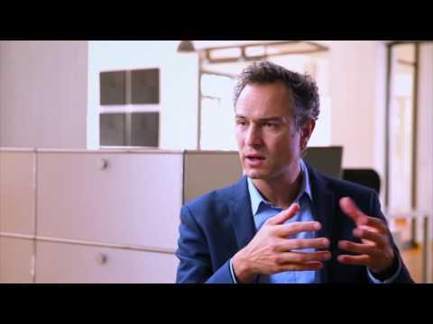 Consciousness Creates Peace – Daniele Ganser Talks With Jens Lehrich