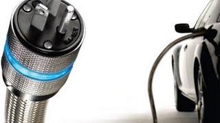 Гибриды и электрокары. Экономим на бензине(, 2012-09-10T09:43:49.000Z)