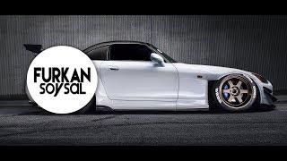 Смотреть клип Furkan Soysal & Sozer Sepetci - Low Station