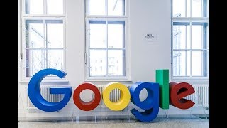 Google to unveil game streaming service