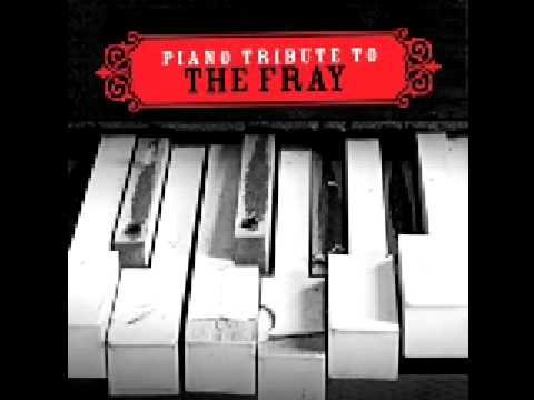Over My Head (Cable Car) (The Fray Piano Tribute)