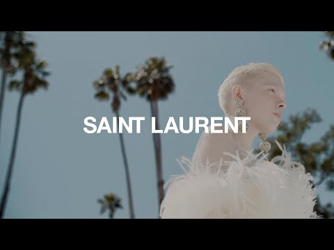 saint-laurent---spring-20