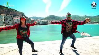 Pabllo Vittar - Corpo Sensual (feat. Mateus Carrilho) André Cruz - BRAZUCA FITNESS®