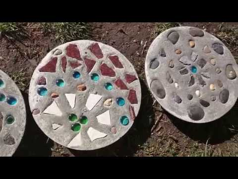 diy-mosaic-stepping-stones-tutorial-with-portland-and-sand