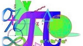 Числовая окружность. Алгебра 10 класс