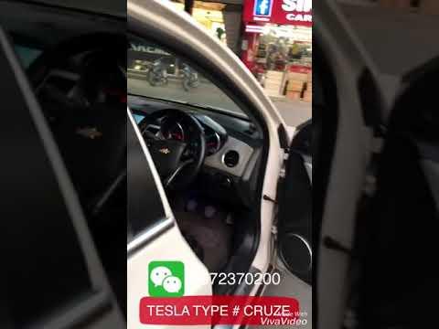Cruze Sikand Car Youtube