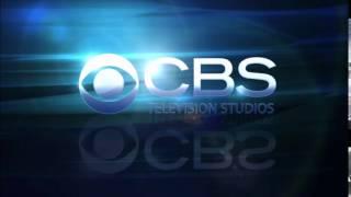 Mawuli Prods./Atmosphere TV/G Unit Film & TV, Inc/CBS Television Studios/Starz Originals (2016)