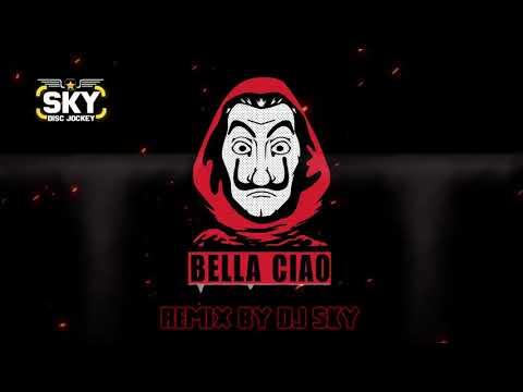 bella-caio-remix-dj-sky---بيلا-تشاو-ريمكس-2019-#مطلوب