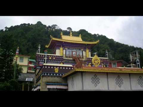 India Uttaranchal Homestays in the Himalayas Package Holidays Travel Guide Travel To Care
