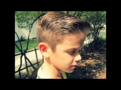 new boy hair styles boys new hairstyles 4836