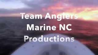 Team Anglers Marine NC