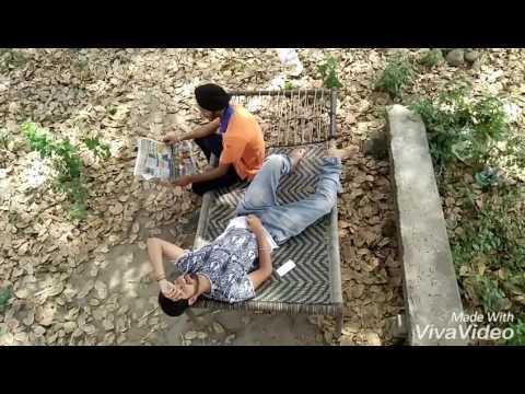 Babbu maan Murgi shurgi offical video 2016