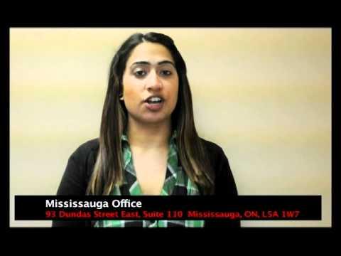 GTA Credit - Mississauga Office