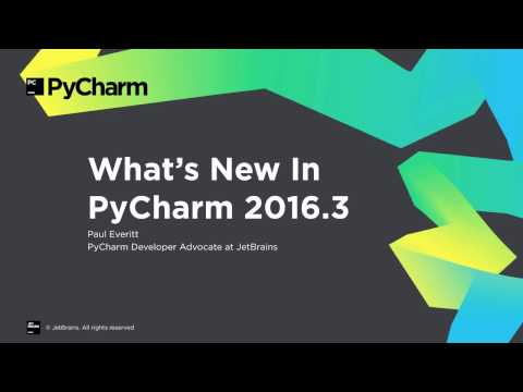 How To Change Theme,font Size and Add Line Numbers In Pycharm